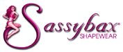 Sassybax Shapewear sold by Necessities By Sherrie